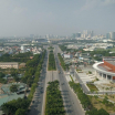 Vietnam Street Circuit (City of Hanoi) - F1