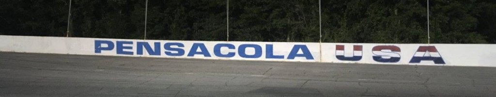 Snowball Derby Final Practice Results: December 5, 2020