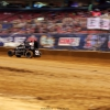 Christopher Bell at The Dome in St. Louis 3622