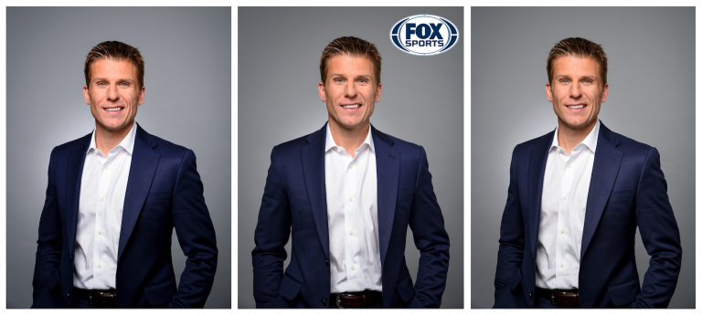 Jamie McMurray - Fox Sports.png