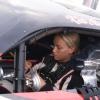 Katie Hagar - Racing Driver