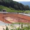 Mountain View Raceway - Spring City Tennessee 6743