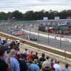 Snowball Derby at 5 Flags Speedway