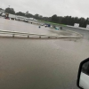 2018 Snowball Derby Flooding