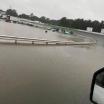 2018 Snowball Derby Flooding