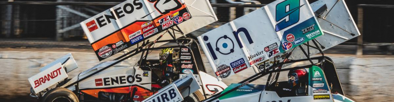 2019 World of Outlaws Sprint Car Series schedule released