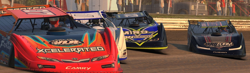 iRacing to award $300,000 in prize money for 2019