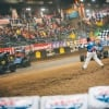 Chili Bowl Nationals - Tulsa Expo Raceway