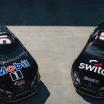 Kyle Busch Motorsports - Super Late Model Team
