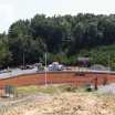 Mountain View Raceway - Spring City TN 6781