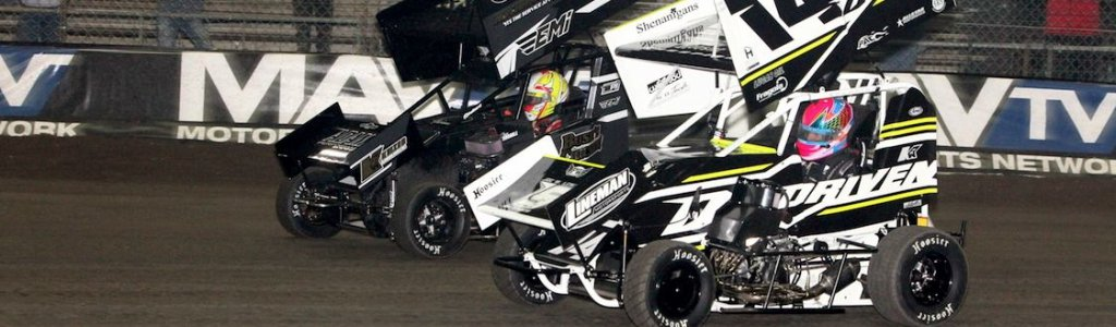 Tulsa Shootout Results: January 4, 2019
