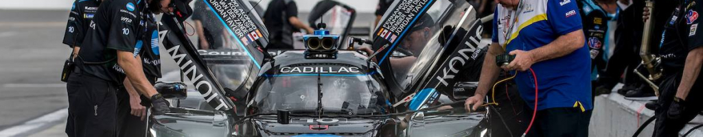 Fernando Alonso talks future plans for his racing career