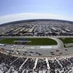 Atlanta Motor Speedway - MENCS