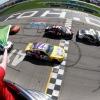 Atlanta Motor Speedway - NASCAR Cup Series