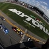 Daytona 500 - Monster Energy NASCAR Cup Series