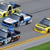 NASCAR Truck Series at Daytona International Speedway