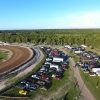 North Florida Speedway real estate