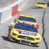 Ricky Stenhouse Jr at Atlanta Motor Speedway