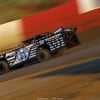 Scott Bloomquist at East Bay Raceway Park 9278
