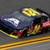 William Byron - Daytona International Speedway