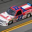 AM Racing - Daytona International Speedway - NASCAR Truck Series