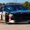 Dale Earnhardt Sr - 1989 NASCAR Lumina