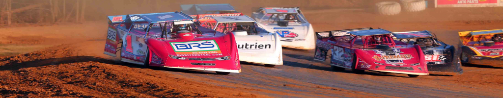 Bristol Dirt Race to feature 8 short track classes; $400k purse