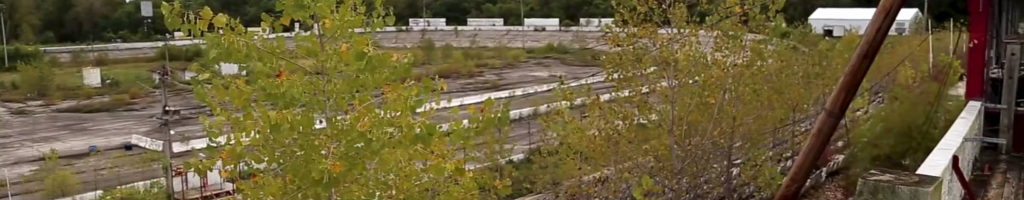 I70 Motorsports Park set to resurrected as dirt track but stuck in county approval process