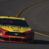 Joey Logano at ISM Raceway - NASCAR Cup Series