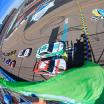 NASCAR Cup Series at ISM Raceway in Phoenix Arizona