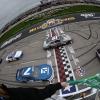 NASCAR Xfinity Series at Texas Motor Speedway