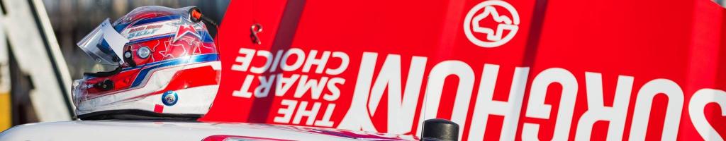 Watkins Glen Starting Lineup: August 2021 (NASCAR Truck Series)