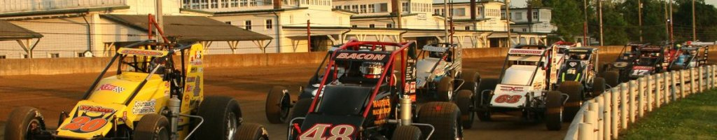Indiana State Fairgrounds will no longer host dirt races following Hoosier Hundred