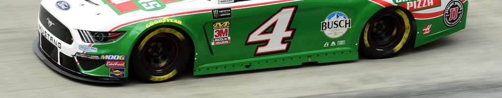 Bristol Motor Speedway: Pre-Race Inspection Issues