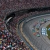 NASCAR Cup Series at Talladega Superspeedway