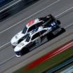 Noah Gragson at Talladega Superspeedway - NASCAR Xfinity Series