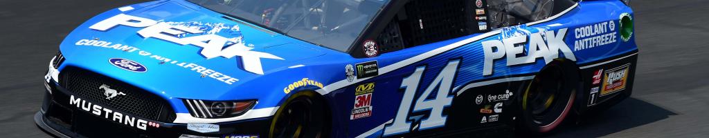Tony Stewart talks NASCAR fight between Clint Bowyer and Ryan Newman