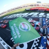 Coke 600 at Charlotte Motor Speedway - NASCAR Cup Series