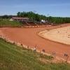 Friendship Motor Speedway - Ekin, NC