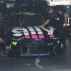 Jimmie Johnson at Pocono Raceway - NASCAR Cup Series