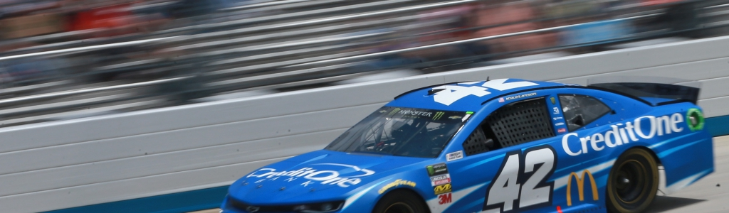 Dover Penalty Report: May 3-6, 2019
