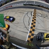 NASCAR Cup Series at Dover International Speedway