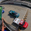 NASCAR Truck Series at Dover International Speedway