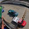 NASCAR Truck Series at Dover International Speedway