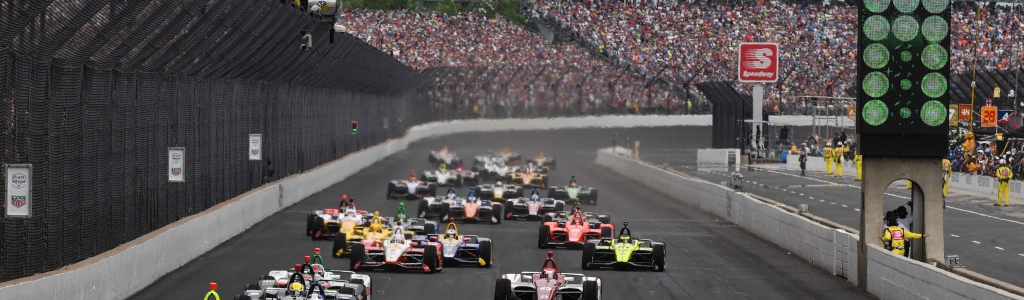 Indy 500 Results: May 26, 2019 (Indycar Series)
