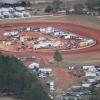 Swainsboro Raceway - Georgia Dirt Track Closed