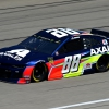 Alex Bowman at Chicagoland Speedway