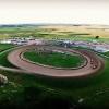Devils Lake Speedway - Dirt Track