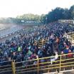 Firecracker 100 - Lernerville Speedway