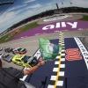 NASCAR Xfinity Series at Michigan International Speedway